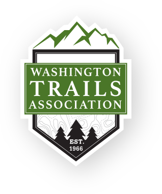 Washington Trails Association